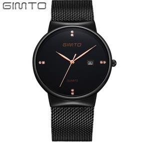fa2c5e71952 Hx G 2490m Acessorios Pecas Relogio Quartz - Relógio Masculino no ...