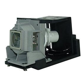 Lutema Tlp-lw15-l02 Lámpara De Proyector De Cine Dlp / Lcd