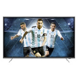 Smart Tv Noblex Di49x6500 49 Pulgadas 4k Ultra Hd Netflix