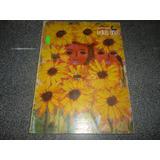 Lote Mixto Cuadernos De Bellas Artes,yug Y Cambio