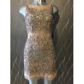 Vestido Adrianna Papell Style 0940