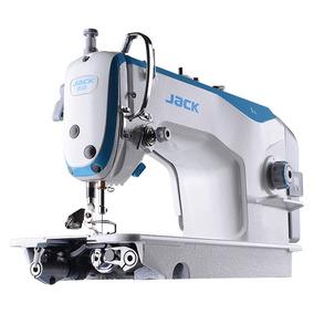 Recta Jack A2 - Con Corte Automático De Hilo