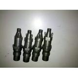 Inyectores Renault Kangoo 1.9 Diesel 1999-2006