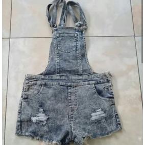 77369f34c7 Bragas Dama - Jeans en Zulia
