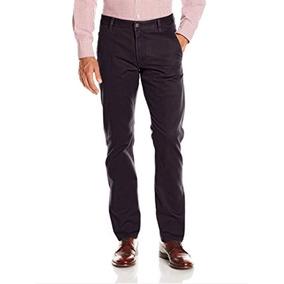 Pantalon Dockers Y Perry Ellis