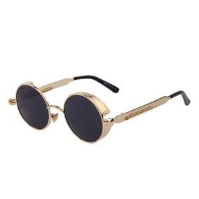 Óculos De Sol Feminino Melhor Que Rayban