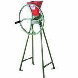 Triturador De Milho Manual Com Cavalete Botini 001653