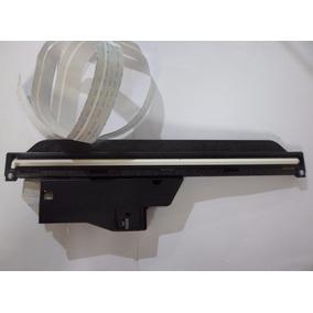 Modulo Do Scaner P/ Impressora Hp F380 - Com Cabo Flat