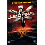Dvd Juizo Final O Fim Esta Proximo /orig /dublado /usado