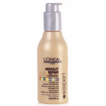 Loreal Absolut Repair Leave In Cellular Neofibrini 150ml