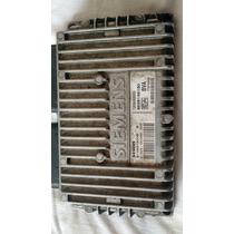 Computadora De Caja Peugeot 307