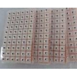 Semillas De Vaccaria Para Auriculoterapia- 500 Unidades