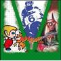 Sega Vintage Collection/ Alex Kidd & Co.jogos Ps3 Digital
