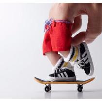 Frete Grátis Skate Dedo Fingerboard Truck Roda Backside Air