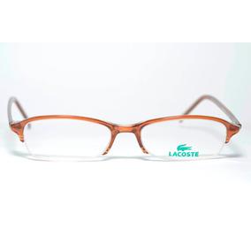 ba334608ba708 Oculos Firenze - Calçados, Roupas e Bolsas Verde claro no Mercado ...