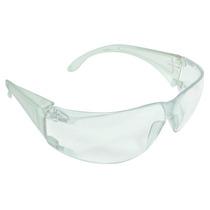 Óculos Harpia/croma Modelo Centauro Incolor Ref. Ppo 02 28