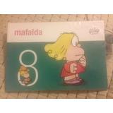 Mafalda De Quino Ediciones De La Flor