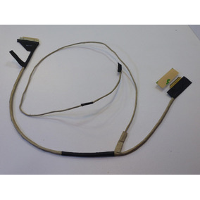 Cable Video Lcd Acer Aspire E5-571 E5-531 E5-511 E5-551