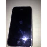 Iphone 3s 16gb