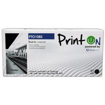 Toner Printon Compatible Samsung Ml1640, 1641, Ml2240 Y 2241