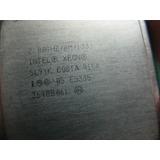 Intel Xeon Procesador E5335 8m Cache, 2.00 Ghz, 1333 Mhz F