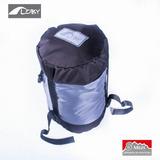 Compresor Para Saco De Dormir Sleeping Bag O Vestuario. Loby