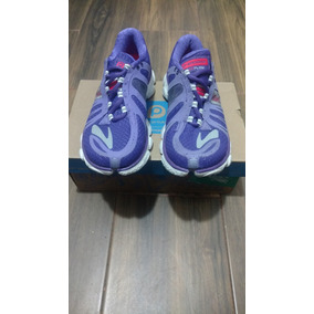 Tenis Brooks Pure Flow 2