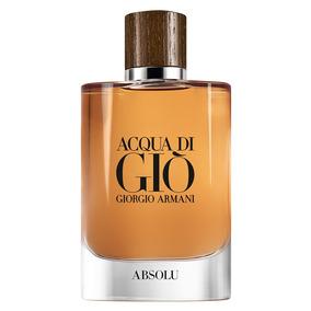 10aef7bbc5a Perfume Armani Code Masculino 125ml Parfum - Perfumes Importados no ...