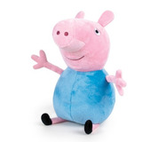 Peluche Peppa Pig George 20 Cm