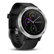 Smartwatch desde
