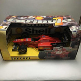 Ferrari F1 Shell Maisto 1/24