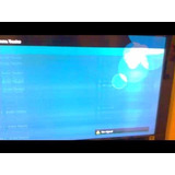 Display Sony Kdl 40ex725