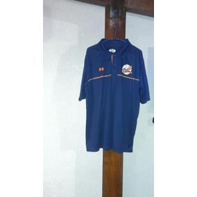 Camisa Caribes De Anzoategui