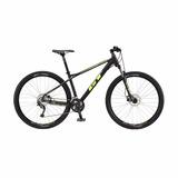 Bicicleta Gt Karakoram Sport 29