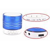 Mini Parlantes Bluetooth