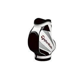 Bolso Guarda Accesorios Taylor Made Caddy Bag - Buke Golf