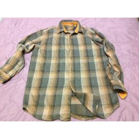 Camisa St. John Bay Talla L