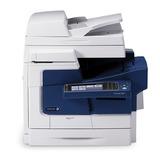Impresora Multifunción Xerox Colorqube 8900 Color