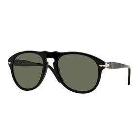 c96035570adb4 Oculos Masculino Unionbay Persol Po2926v De Sol - Óculos no Mercado ...