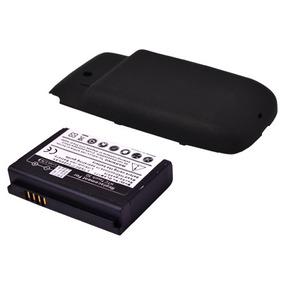 Bateria Estendida Para Celular Pda Htc Jade T3232 / T3238