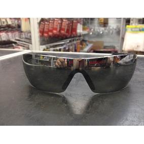 Oculos Segurança Kalipso Puma Espelhado Ca11268 Ebomclima