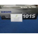 Toner Samsung Ml2165 Originales Delivery Gratis