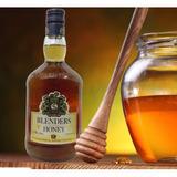Whisky Blenders Honey 750 Cc