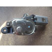Motor Limpador Vidro Traseiro Palio 01/05