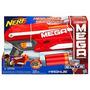 Pistola Nerf N - Strike Mega Magnus 25m 3 Dardos