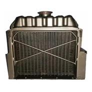 Radiador Motor Yanmar Nsb18r Nsb18re Com Esponja E Parafuso Produto Original Yanmar