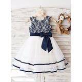 Vestidos Para Niñas De Fiestas Elegantes Bautizos