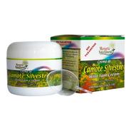 Crema Camote Silvestre (dioscorea Composita) Margarita Natur