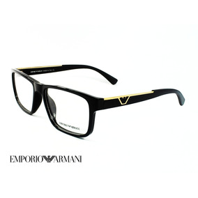 f5209de63ea Relogio Replica Perfeita Emporio Armani - Gafas Monturas en Mercado ...