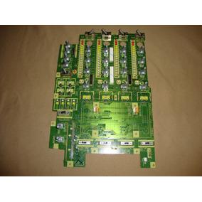 Placa De Mixer Pioneer Djm-800